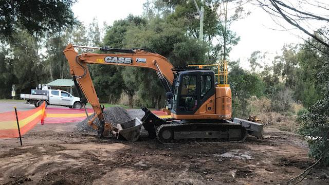 13-tonne-Case-Excavator