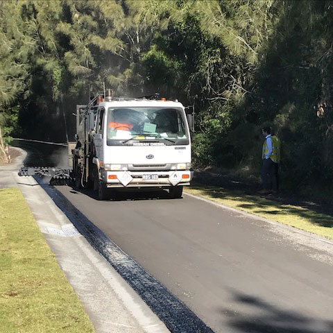 Bitumen-sealing-services