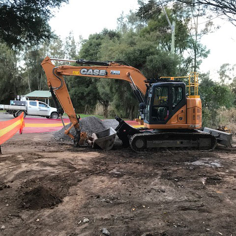 earthworks-services