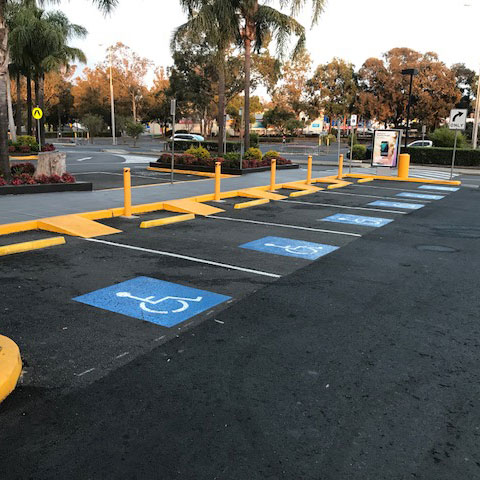 linemarking-services