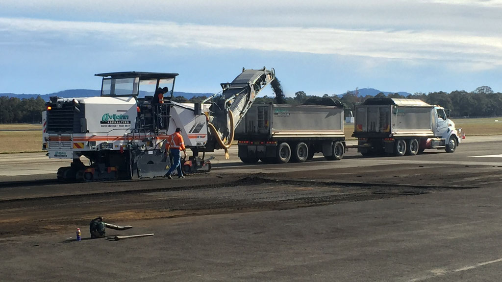 road-construction-trucks